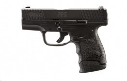 Walther PPS M2 9MM Pistol