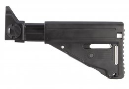 B&T APC and GL06 Foldable/Length Adjustable Stock