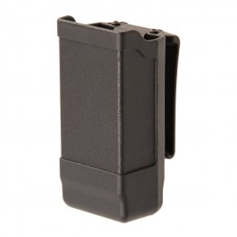 Blackhawk Double Stack Single Mag Pouch