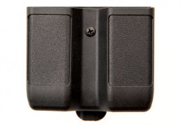 Blackhawk Double Mag Double Stack Pouch