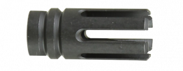DB Strike Flashhider 1/2x28