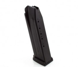 HK P30/VP9 15 Round Magazine - 9MM