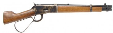 Puma Bounty Hunter Lever Action Pistol
