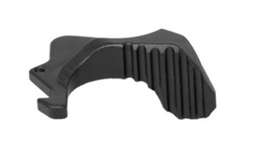 Odin XCH Extended Charging Handle Latch