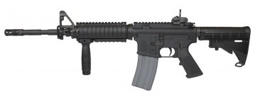 Colt LE6920SOCOM Rifle 5.56 Limited Edition