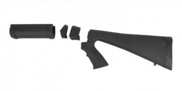 ATI Shotgun Pistol Grip Stock with Standard Forend