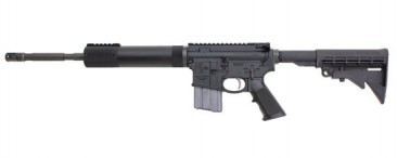 "Colt LE6900 Light Carbine 16"" M4 Carbine"