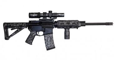 Colt M4 Reaper Custom 5 56 Optics Carbine ARMORY EXCLUSIVE
