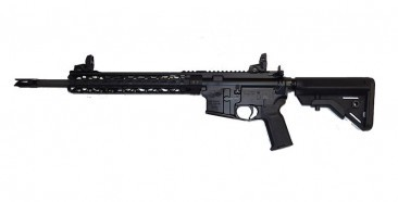 Colt M4 Custom ODIN Carbine 5.56 Caliber ARMORY EXCLUSIVE