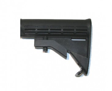 Colt Military M4 Collapsible Stock (Stock only)