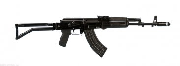 Saiga-Arsenal SGL10 AK103 7.62x39 Carbine