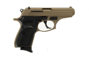 Bersa Thunder .380 Pistol FDE Exclusive